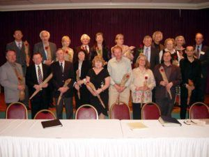 croatian-poet-society-meeting-in-eastlake